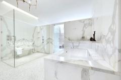 Marble Bath-sm